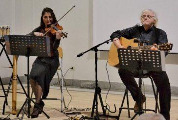 Roero Music Fest presenta il concerto