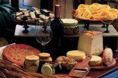 Coldiretti: scegliere cibo made in Piemonte per una sana alimentazione