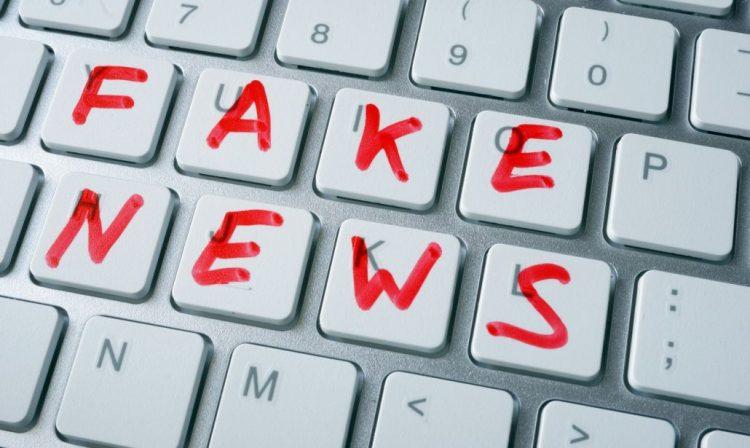 Come difendersi dalle fake news? Se ne parla a Bra con il prof. Magnea
