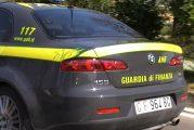 Primario ospedaliero denunciato per peculato e truffa, sequestrati beni per 17mila euro