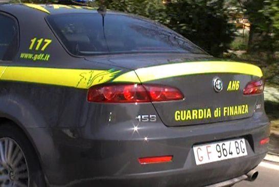 Trasporto di animali vivi: oltre 20mila euro di sanzioni della Guardia di Finanza in tutta la Granda