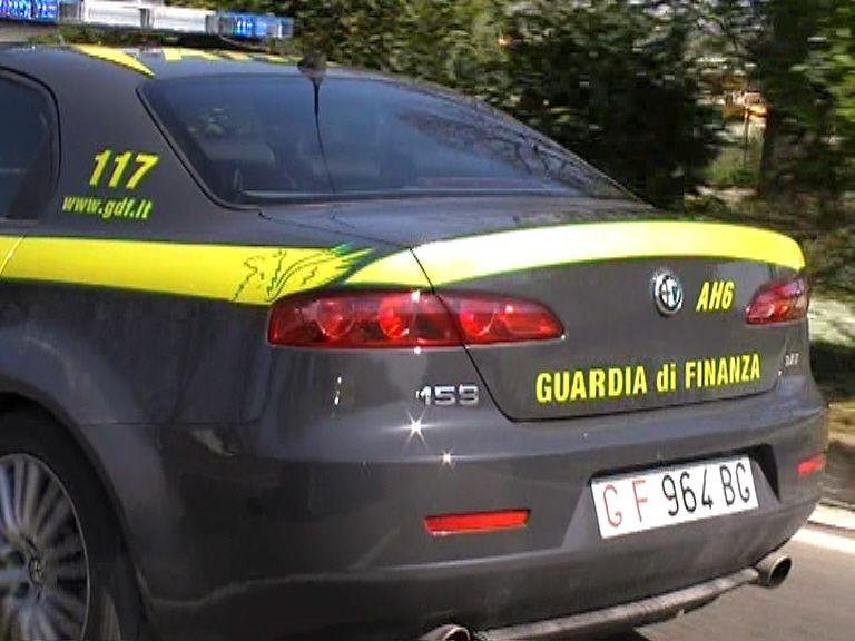 Bra: denunciati dalla Guardia di Finanza tre imprenditori per bancarotta fraudolenta