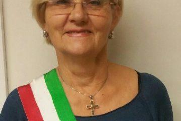 Terzo mandato consecutivo per Carla Bonino a Vezza d'Alba