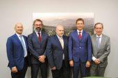 I commercianti di corso Italia e piazza San Paolo  incontrano l'Amministrazione comunale