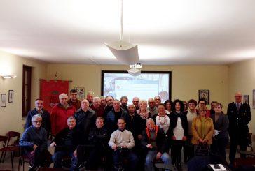 Volontariato civico a Bra: una sfida per tutti 200 i volontari oggi attivi a Bra