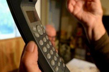 Clienti Egea vittime di tentate truffe telefoniche