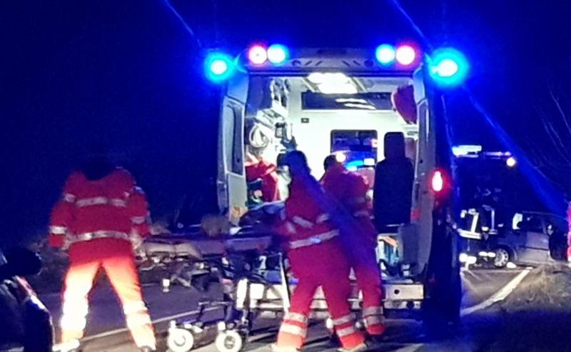 Una infermiera 47enne di Bra tra le vittime della disgrazia a Foresto