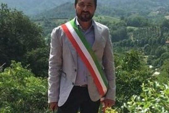 Baldissero ha confermato sindaco Michele Lusso