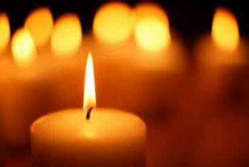 Diano d'Alba in lutto per la prima vittima positiva al Coronavirus