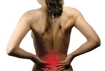Tutte le problematiche del mal di schiena affrontate in un seminario domani ad Alba