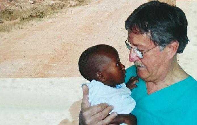Il Rotary invita a Novello per la camminata in ricordo di Salvino Camera