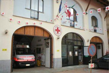 Monesiglio: mancano i volontari, la Croce Rossa a rischio