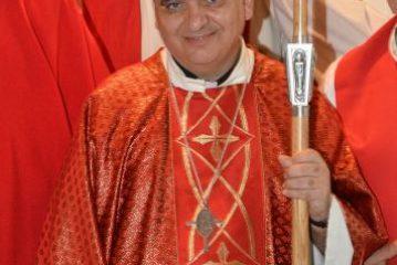 Nomine e avvicendamenti di parroci e sacerdoti nella Diocesi di Alba