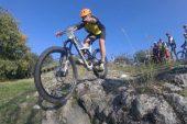 Grave incidente in mountain bike per un undicenne albese