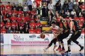 Sabato 31 agosto amichevole con la Fortitudo e presentazione per l'Olimpo Basket Alba