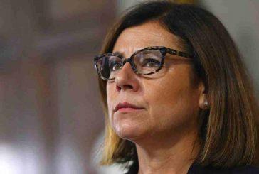 Danni alluvione: il ministro De Micheli farà tappa anche ad Alba