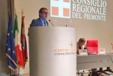 Alluvione '94 Martinetti (M5S) Prevenzione e sicurezza del territorio per evitare simili tragedie in futuro