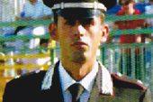La Sezione ANC di Montà intitolata al Tenente dei Carabinieri Marco Pittoni