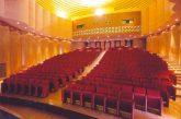 Bra: rinviati alcuni spettacoli al Teatro Politeama, le nuove date Teatro per famiglie, prosa e concerto