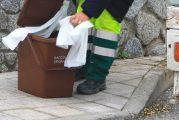 Nuovo servizio di raccolta rifiuti organici nel Comune di Vezza e Pocapaglia.