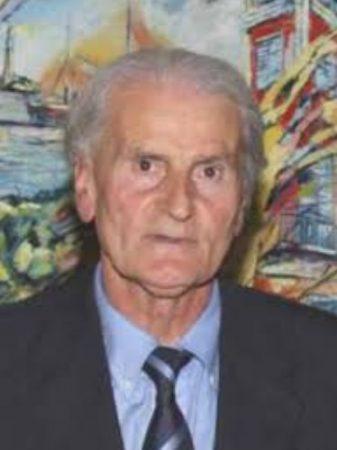 A Santo Stefano Belbo si ricorda il professor Luigi Gatti