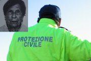Ritrovata la donna di 84 anni scomparsa da una casa di riposo di Vezza D'Alba