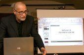 """Al Lions Club Carrù-Dogliani un incontro su """"Minacce informatiche e attacchi hacker"""""""