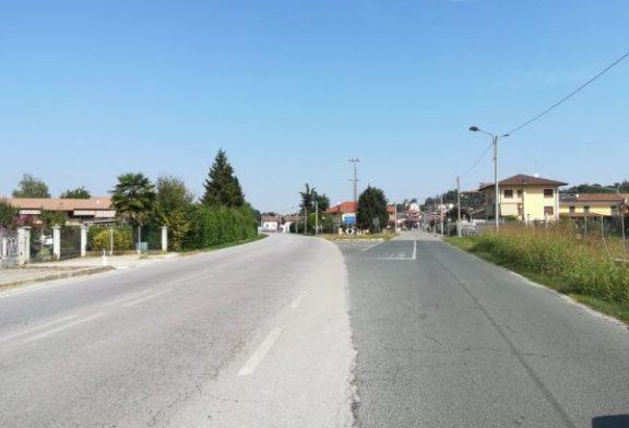 Cinque nuove rotonde saranno realizzate tra Alba e Bra