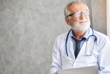 I medici in pensione tornano al lavoro