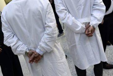 La Fondazione Nuovo Ospedale Alba Bra affronta l'emergenza medici