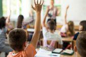 Progetto Iride 3.0: quando le scuole fanno rete