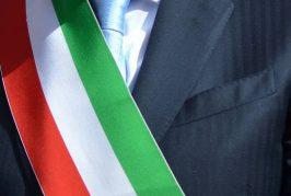 Riuniti a Santo Stefano Belbo i sindaci del Moscato