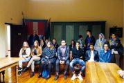 Monchiero: consegnata la costituzione ai neo-diciottenni