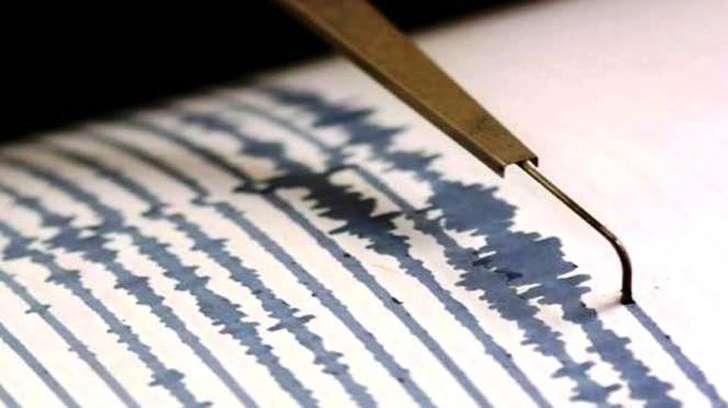 Scossa di terremoto nel cuneese: nessun danno