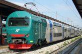 Trasporto ferroviario, dalla Regione 700 mila euro di Bonus ai pendolari piemontesi