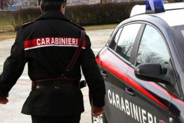 Alcol e droga nella circolazione stradale: i numeri allarmanti dei Carabinieri