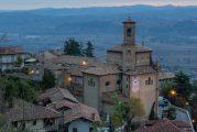 Vezza d'Alba sospende gli appuntamenti domenicali della Fiera del Tartufo Bianco