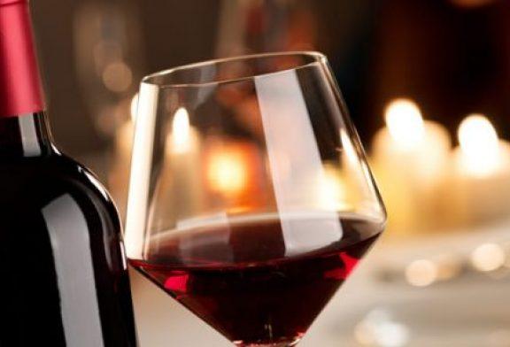 Narzole: truffa ai danni di un ristorante delle Langhe denunciata donna torinese