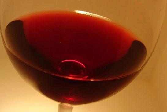 Dazi USA, Coldiretti Cuneo: per ora salvo il nostro vino