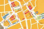 Saliceto: la rete wifi gratuita finanziata dall'Unione europea
