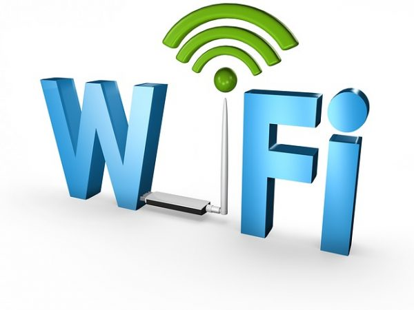"""La Valbormida """"sbanca"""" il bando Wifi4EU"""