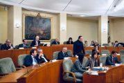 Dichiarato lo stato di calamità occupazionale e salariale per il Piemonte