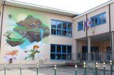 Alba: verificata la stabilità delle scuole, dopo il sisma di ieri