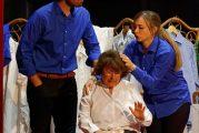 Il Nostro Teatro di Sinio presenta la commedia