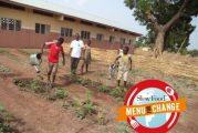 Dieci orti in Benin: una sinergia tra Slow Food e Comune di Bra Prosegue il progetto solidale a Parakou