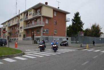 Furti nelle case e di auto: altri due arresti dei carabinieri di Alba