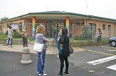 Cherasco: la città cresce, si amplierà anche l'asilo