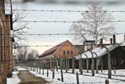 Auschwitz: cimitero, monumento agli orrori, luogo del ricordo o monito per le generazione future ?