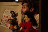 Il 19 gennaio si apre a Corneliano la XXI edizione di Burattinarte d'inverno
