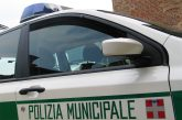 Traffico di gasolio rubato denunciato dalla Municipale di Guarene e Castagnito